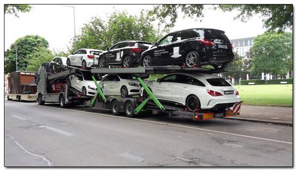 fahrzeugtransport holland niederlande ags car logistik. Black Bedroom Furniture Sets. Home Design Ideas